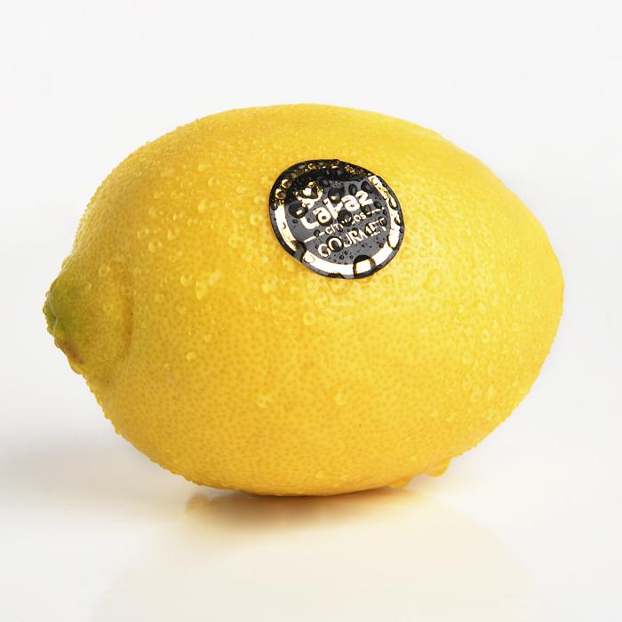 Limón[1]