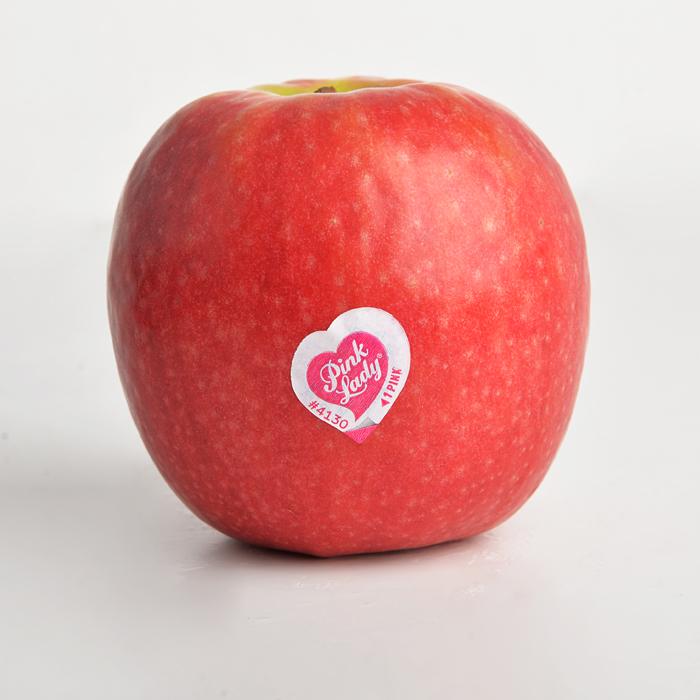 Manzana pink und