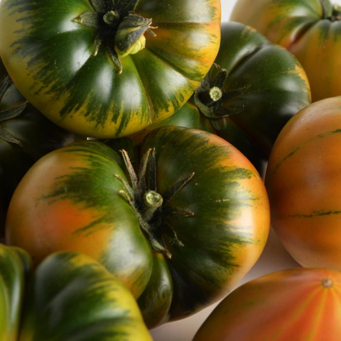 Tomate raf detalle
