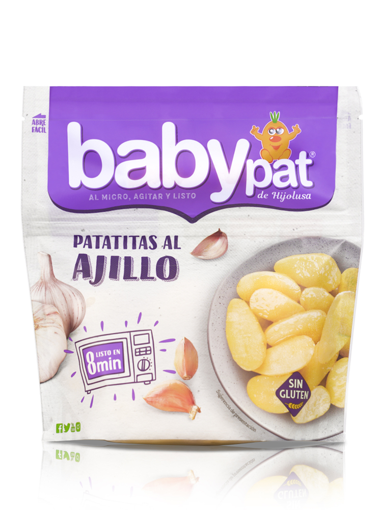 baby_pat_ajillo_web