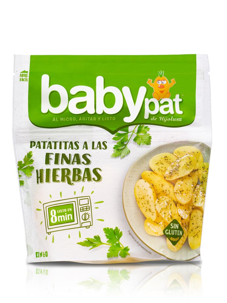 baby_pat_finas_web