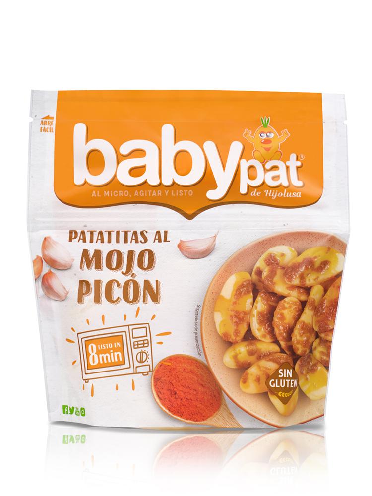 baby_pat_mojo_web