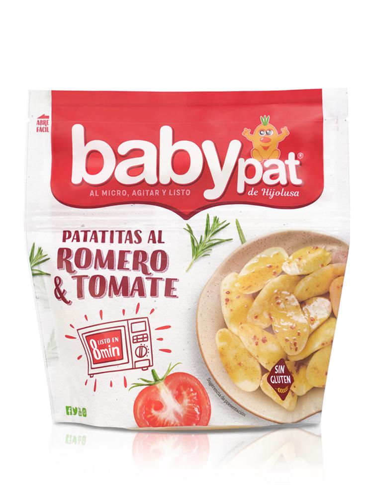 baby_pat_romer_web
