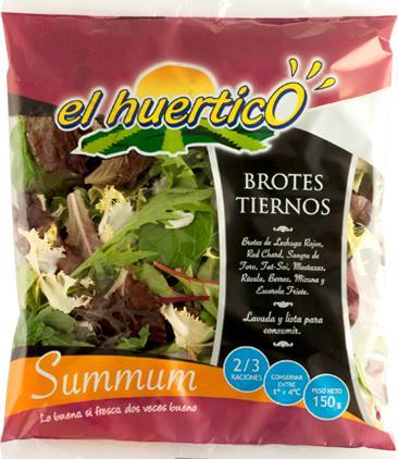 brotes_tiernos_huertico_summum