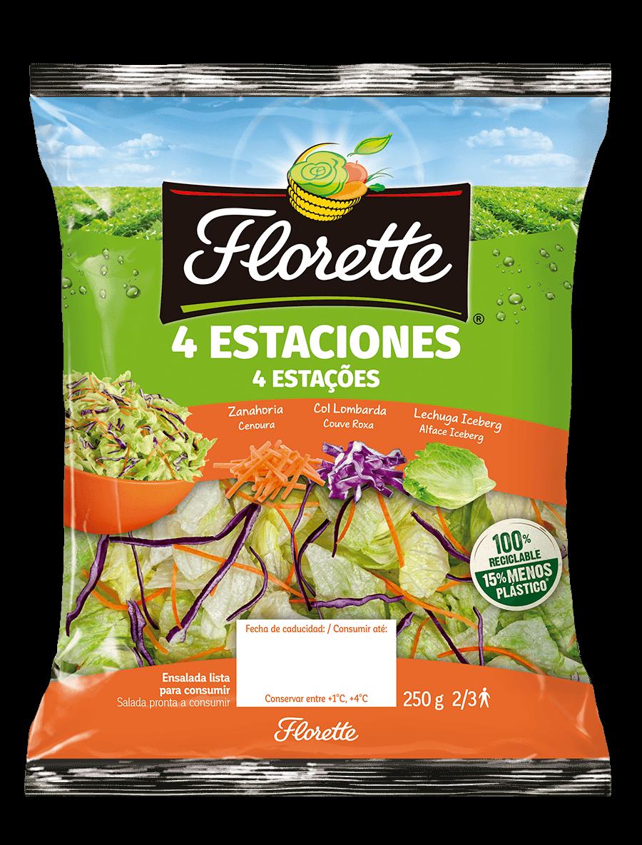 florette_4estaciones_web