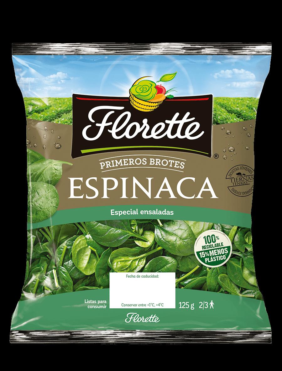 florette_brotes espinaca_web