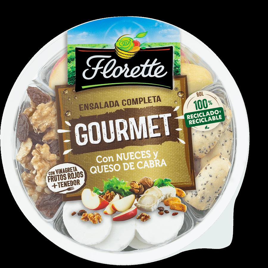florette_gourmet_ball_web