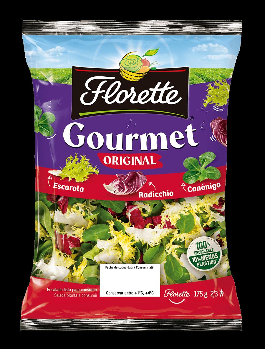 florette_gourmet_web