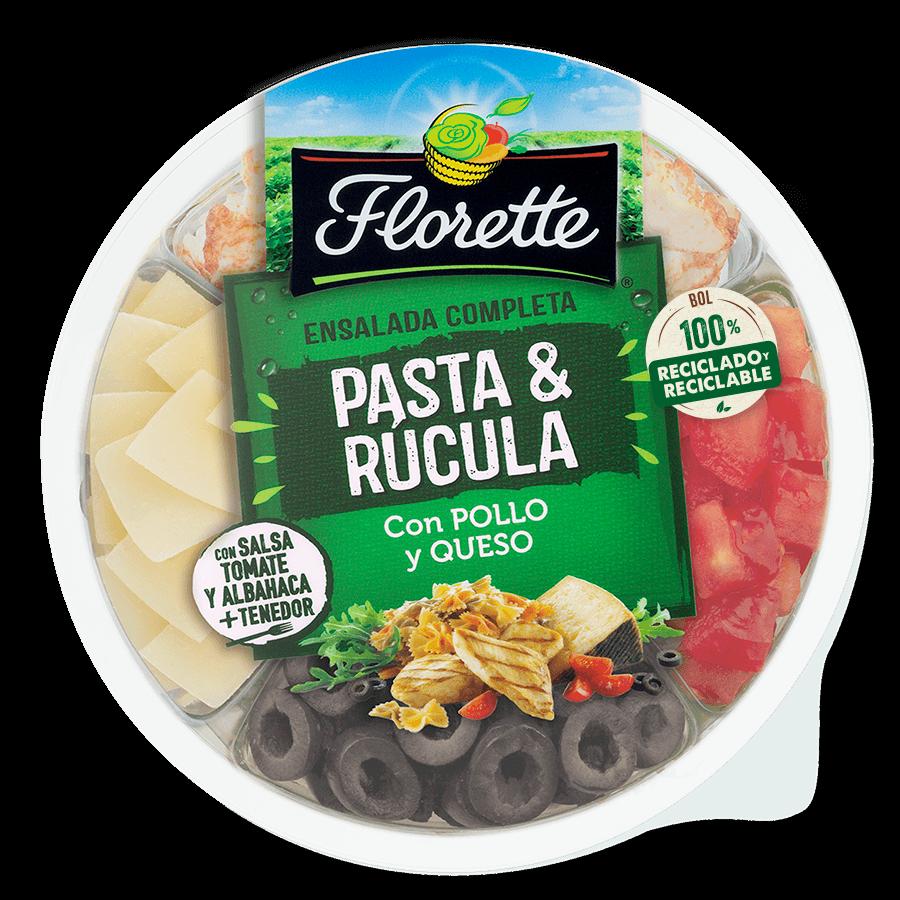 florette_pasta&rucula_web