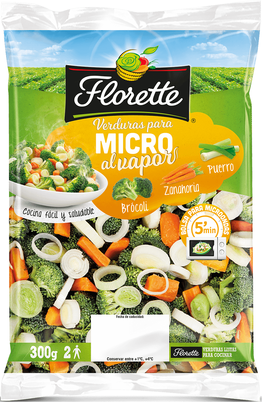 florette_verdurasmicro_web