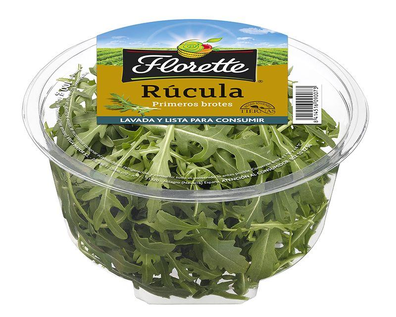rucula_web