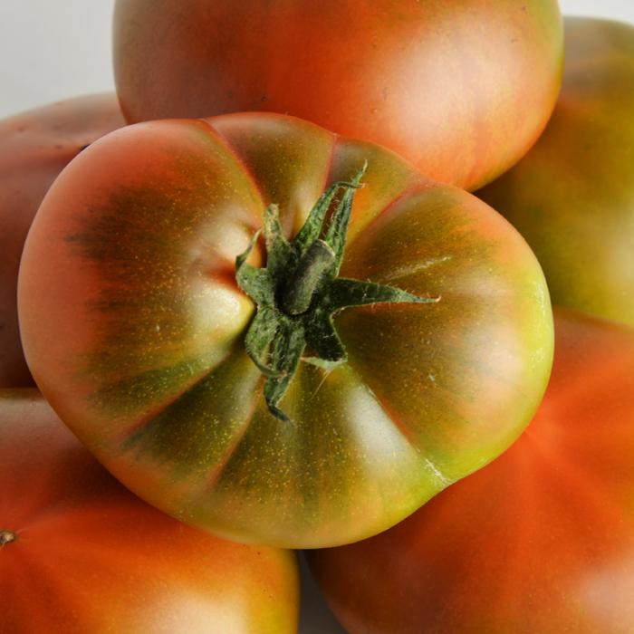 tomate detalle
