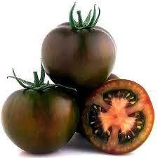tomate_kumato_web