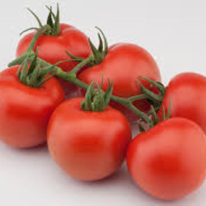 tomate_rama_web3