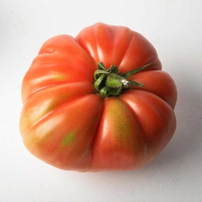 tomate unitario 2