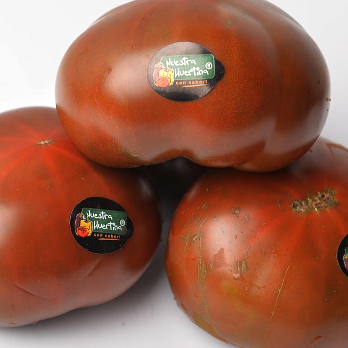 tomate detalle2